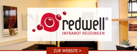 Redwell Store S�d-Ost-Bayern
